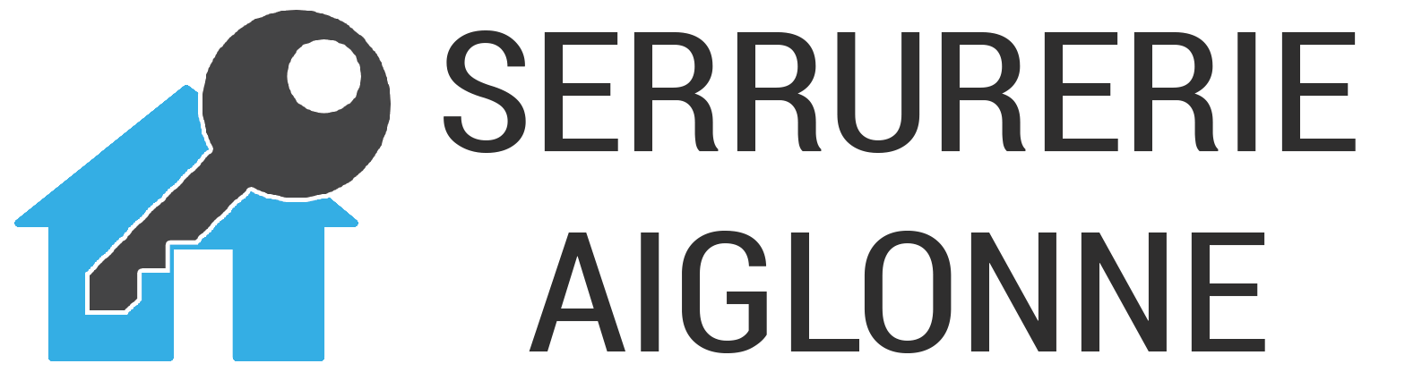 Serrurerie Aiglonne